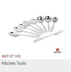 Metinox is prominent hotel ware manufacturer, hotel ware suppliers in Delhi, India. We offer affordable kitchen ware and hotelware products. Our products are manufactured using latest technology that makes them easy to use, unique in colors and designs.