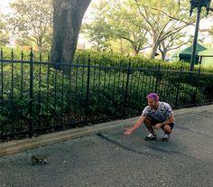 Dois esquilos 💚 Orlando, Facebook, Couple Photos, Couples, Disney, Chipmunks, Lisbon, Couple Shots, Orlando Florida