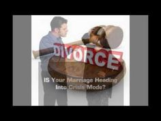 MOST LEGIT STOP DIVORCE MAKE MARRIAGE +27784002267 White Magic Lost love...