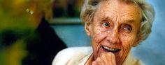 Den svenske børnebogsforfatter Astrid Lindgrens liv bliver nu filmatiseret. Dansk instruktør står bag.