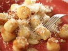 make the perfect gnocchi