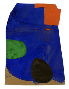just another masterpiece Yves Klein Blue, Kids Rugs, Connect, Bond, Studio, People, Contemporary Abstract Art, Artists, Abstract Backgrounds