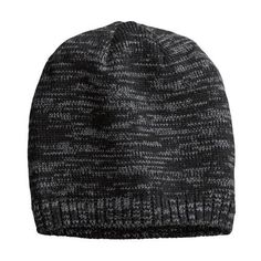 District Women's Spaced-Dyed Beanie, http://www.amazon.com/dp/B00F55KQ0O/ref=cm_sw_r_pi_awdm_mFUYub1PD7E8B
