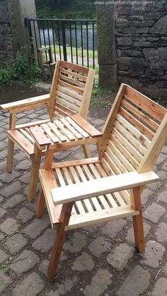 Sublime 17 DIY Wooden Furnitures Ideas That You Can Make https://decoratop.co/2017/12/06/17-diy-wooden-furnitures-ideas-can-make/ The very first step is choosing whether you want to apply a wood stain. Wood shed kits are obviously the ideal approach to go, but finding the ideal one in reality, is more of a challenge, particularly if you're unaware of important details that you ought to be...