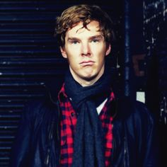 Benedict Poutybatch