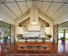 15 Wine Country Homes with Rustic Beauty Photos   Architectural Digest