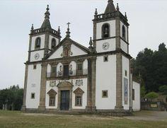 Capela da Nossa Senhora Aparecida (pagina con diverse immagini)