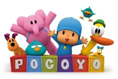 Are you looking for apps for your multimedia devices? Then try Pocoyo Playset & Friends Apps. Laser Tag Birthday, Birthday Wall, Birthday Party Favors, 3rd Birthday, Birthday Parties, Birthday Ideas, Happy Birthday, Kids Tv, Ideas Para Fiestas