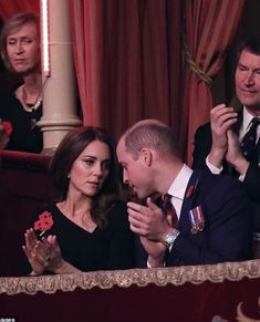 Kate Middleton Prince William, Prince William And Kate, William Kate, Catherine Cambridge, Duchess Of Cambridge, Princess Kate, Princess Charlotte, Duchess Kate, Duke And Duchess