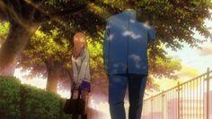Ore Monogarari!! Ep.3 | Yamato and Takeo