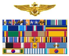 900 Medals Ideas In 2021 Medals Military Medals Military Decorations