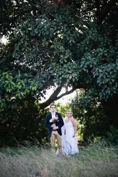 Zimbali-Fairy-Tale-Wedding-Top-KZN-Wedding-Photographer-62