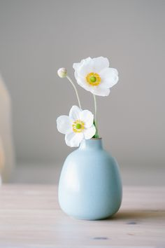 for the home Table Flowers, Flower Vases, Flower Art, Paper Flowers, Cactus Flower, Beautiful Flower Arrangements, Floral Arrangements, Beautiful Flowers, Exotic Flowers