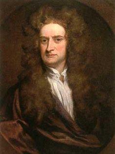 Czy wiecie, że najdroższym zębem na świecie jest ząb Izaaka Newtona, sprzedany w 1816 roku za 3300 $. Arystokrata, który nabył ów ząb, wstawił go sobie w pierścień.