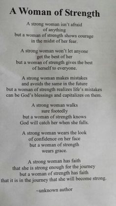 A tribute to Jodi and women of strength everywhere fighting cancer.