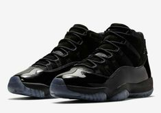05751a35ce6 Details about Nike Air Jordan XI Retro 11
