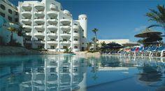 San Antonio Hôtel et Spa 4* Malte, promo séjour Malte pas cher au San Antonio Hotel & Spa prix promo séjour Opodo à partir 764,00 € TTC 8J/7N