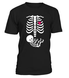 Full Maternity Skeleton X ray   => Check out this shirt by clicking the image, have fun :) Please tag, repin & share with your friends who would love it. halloween costume ideas #halloween #hoodie #ideas #image #photo #shirt #tshirt #sweatshirt #tee #gift #perfectgift #birthday