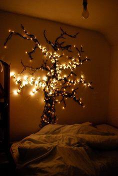 Χριστουγεννιάτικα λαμπάκια, Χριστούγεννα , διακόσμηση, Christmas, lights, Christmas decoration