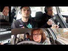 Flula does Seven Nation Army - (Auto Tunes f. Mama und Papa)