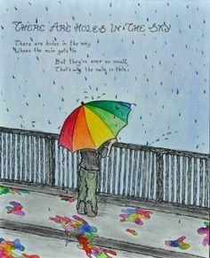 http://cargocollective.com/boosuli/Spike-Milligan-Poems