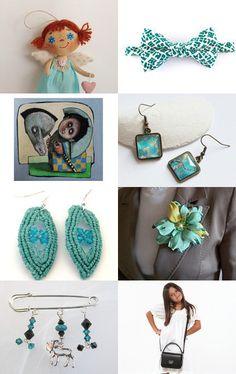 November Gifts by Sirarpi Mehrabyan on Etsy--Pinned with TreasuryPin.com