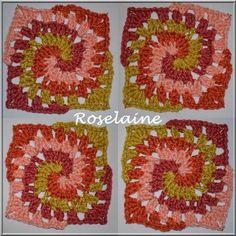 Roselaine728granny