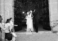#advertising #testimonial #donnevere #majorcashowroom #principesse #weddingdress #sicilianwoman