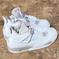 Air Jordan Retro, Cute Nike Shoes, Nike Air Shoes, Moda Sneakers, Shoes Sneakers, Sneakers Adidas, Jordans Sneakers, Tenis Nike Air, Basket Style
