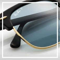 aa5e115f8 Site Oficial Ray Ban Usa | City of Kenmore, Washington