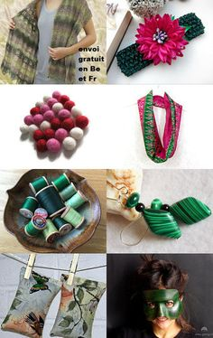 Friday finds by Elena on Etsy--Pinned with TreasuryPin.com