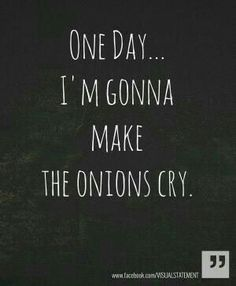 Ideas Birthday Quotes Funny Ecards Words funny quotes birthday is part of Funny inspirational quotes - Motivacional Quotes, Woman Quotes, Laugh Quotes, Quotes Images, Funny Images, Funny Inspirational Quotes, Inspiring Quotes About Life, Quotes About Food, Quotes For Food