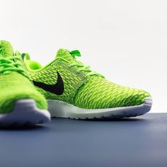 5b824132048b66 2014 cheap nike shoes for sale info collection off big discount.New nike  roshe run