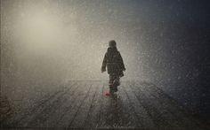 animal-children-photography-elena-shumilova-3