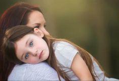 30 правил хорошей мамы. Укрепляем отношения с ребенком - Jemchyjinka.ru