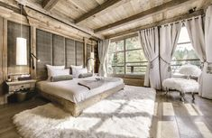 chalet 9 rooms for sale on COURCHEVEL (73120)
