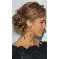 updo_hairstyles_jessica_alba_select_the_best_.jpg (300×300)