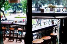 Điểm hẹn hò lãng mạn cho ngày 20/10 ở Hà Nội Hanoi, Windows, Outdoor Decor, Home Decor, Decoration Home, Room Decor, Window, Ramen, Interior Decorating