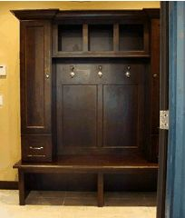 1000 Images About Entry Way On Pinterest Lockers
