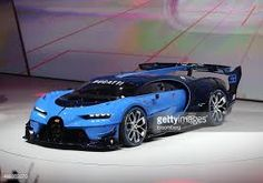 Image from http://cache2.asset-cache.net/gc/488202070-luxury-bugatti-vision-gran-turismo-sports-gettyimages.jpg?v=1&c=IWSAsset&k=2&d=X7WJLa88Cweo9HktRLaNXnJAZp%2BowamxPTfi4I0vZ0JnrVsimZBP8vT%2FY8OG3R7cS0AYMzjd7MS6S4%2FthWQMjA%3D%3D.
