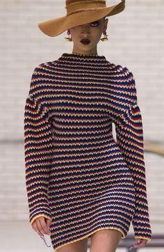 Лучших изображений доски «dress»  72 в 2019 г.  81ea74055ec2c