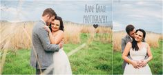 Neil & Eloise - real wedding at The Cowshed Best Wedding Venues, Real Weddings, Couples, Couple Photos, Wedding Dresses, Fashion, Best Destination Wedding Locations, Couple Shots, Bride Dresses