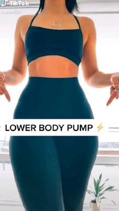 Leg And Glute Workout, Buttocks Workout, Full Body Gym Workout, Slim Waist Workout, Curves Workout, Inner Leg Workouts, Toned Legs Workout, Oblique Workout, Jump Rope Workout