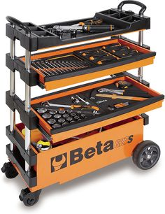 beta-tool-trolley toolguyd.com