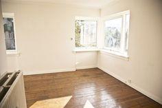 Hyltebjerg Allé 11, st. th., 2720 Vanløse - Dejlig lys 2 værelses andel i Vanløse #solgt #selvsalg #selvsalgdk #dukangodtselv #tilsalg