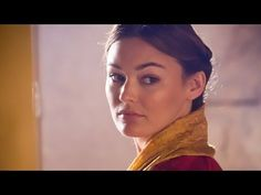 Great video about Esther and modern women of faith! MUST SEE! Plus Esther is my beautiful sister:) Relief Society Lessons, Relief Society Activities, Mormon Channel, Mormon Messages, Lds Seminary, Lds Church, Church Ideas, Foto Casual, Lds Quotes