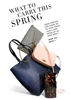 jcrew email april 2014