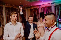#weddinggames #weddingphotography Wedding Games, Wedding Day, Wedding Preparation, A Good Man, Wedding Photos, Groom, Wedding Photography, Bridesmaid, Wedding Matches
