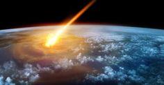 Un asteroide podria impactar la Tierra en octubre de 2017 01