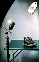 CATÁLOGO WEB compra esta oferta en www.kivitas.com y obtén un descuento del 63% para la elaboración de tu tienda en internet. Incluye: 1 Catálogo Web Diseño y toma de fotografías de máximo 30 productos 1 Carrito de Compras básico Dominio por un año .com Fotografías con recorte y fondo blanco  ¿Tienes dudas? sigue este link http://youtu.be/emX8eIRAhS0 Y adquiere esta oferta en #KIVITAS www.kivitas.com ..una Nueva forma de compra